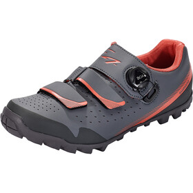 Shimano SH-ME400 Chaussures Femme, gray
